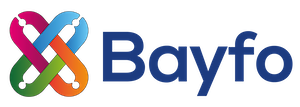 Taiwan BayFo Inc.