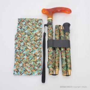 walking stick suppliers