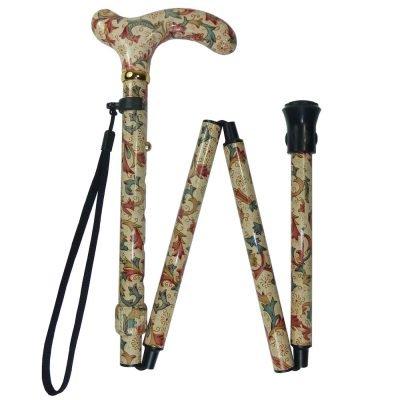 Extendable Walking cane supplier