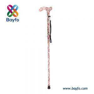 Extendable Walking cane