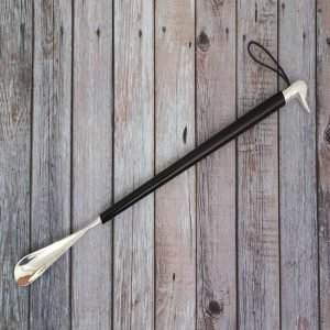 Duck Handle Shoehorn