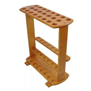 manufacturer walking stick stands