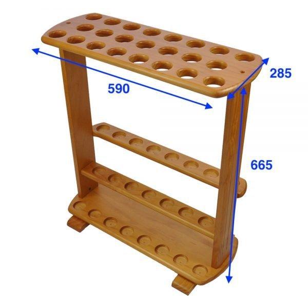 supplier walking stick stands