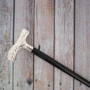 DERBY Handle Walking Stick Cane
