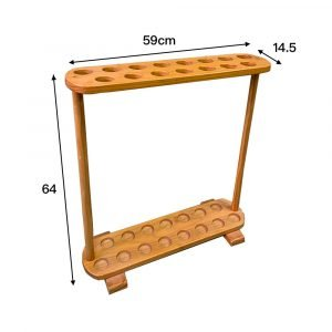 manufacturer Walking Stick Holder