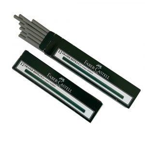 FABER-CASTELL Machine Eraser Strips
