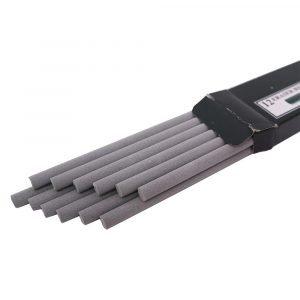 Manufacturer 7 inch Machine Eraser Strip Refills