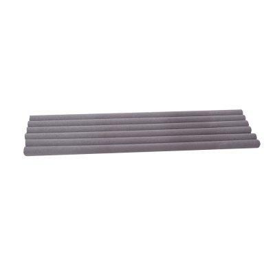 supplier Machine Eraser Strip Refills