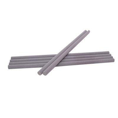 vendor Machine Eraser Strip Refills