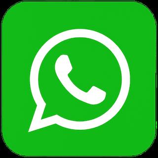 Bayfo WhatsApp